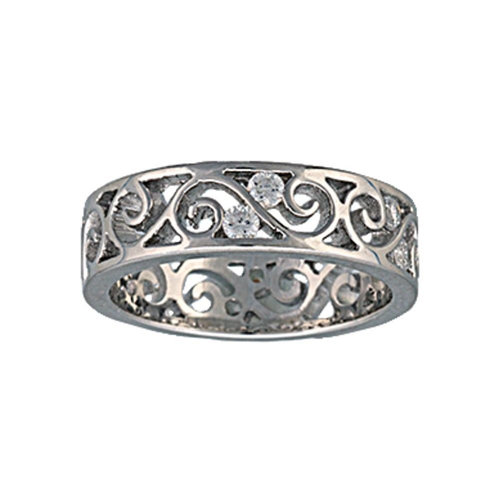 montana rings default shop silversmiths l west silversmith by lane wedding sterling ring sheridan