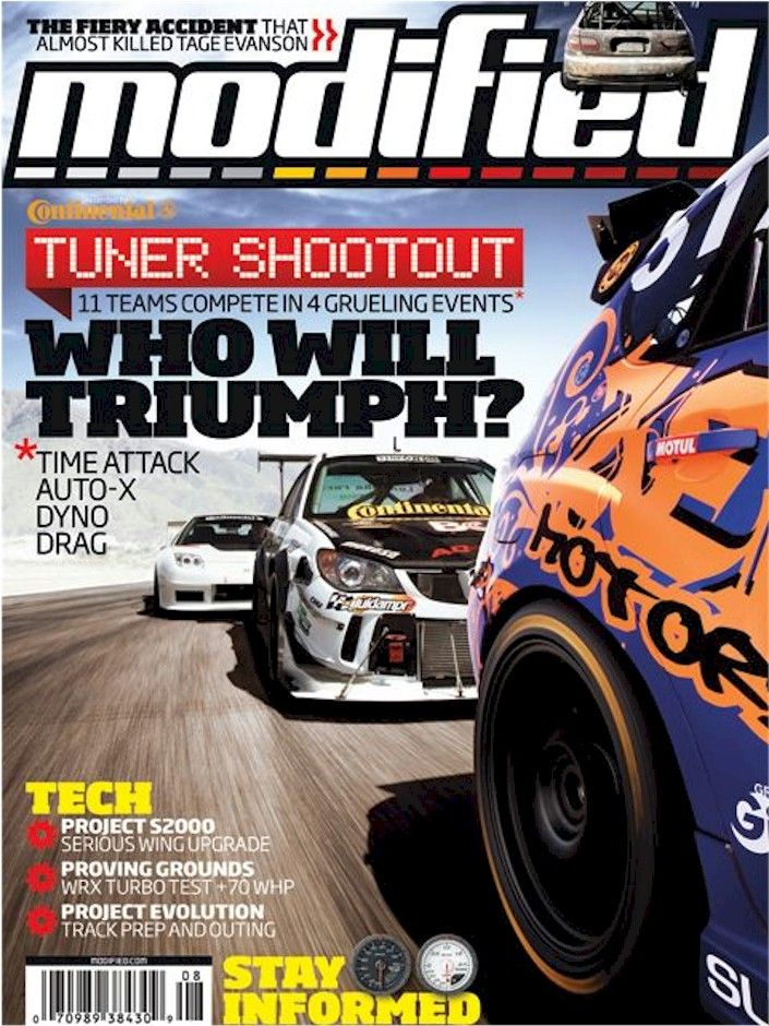 sample of magazine cover | magazine covers | Pinterest | Magazine ...