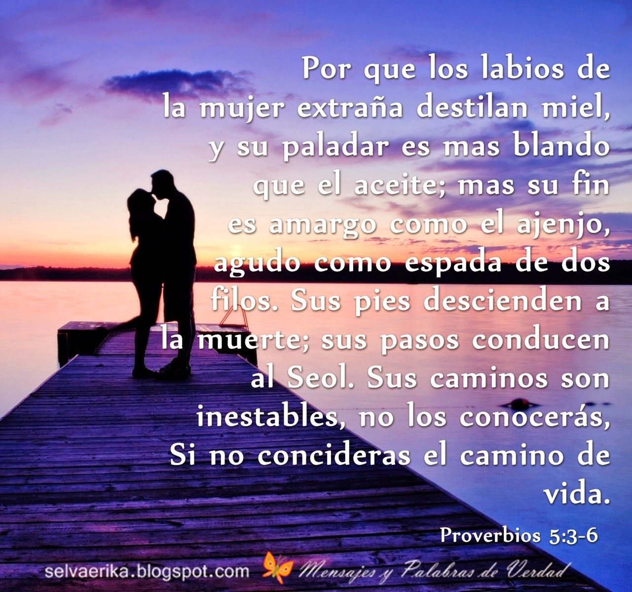 Pablo Matrimonio Biblia : Amor y respeto palabras claves para un bello matrimonio