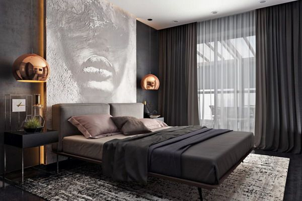 New Decoration Trends for Furniture in 2021: 10 ideas to ...