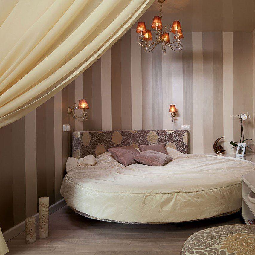 Маленькая но очень уютная спальня :) #faynblat #faynblatkiev #designeburo  #interior #