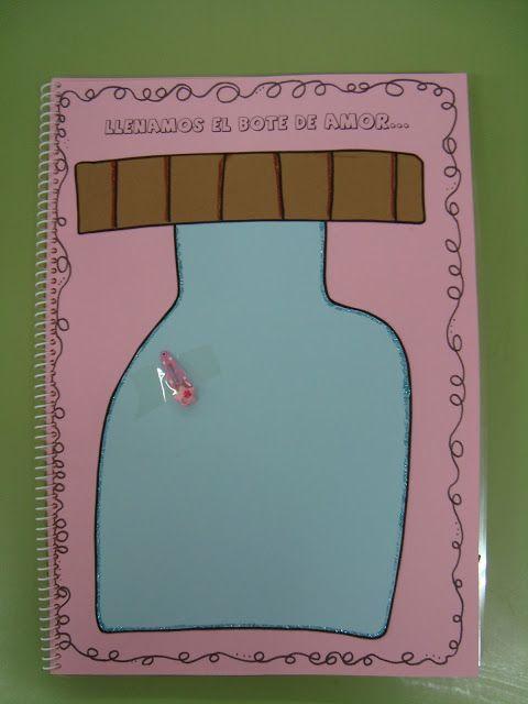 """Valeria y El libro """"Hoy me siento querid@"""""""