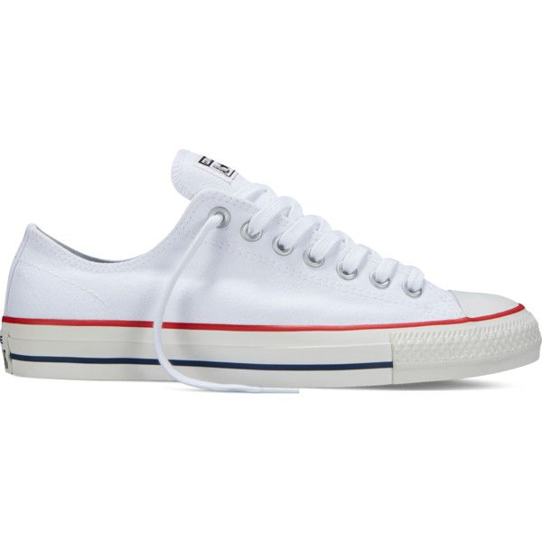 Converse CONS Chuck Taylor All Star Pro Ox Shoes (black black white)