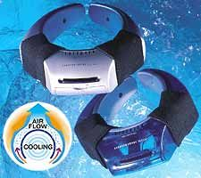 Personal Cooling System The Cooling Device For Fast Results Use