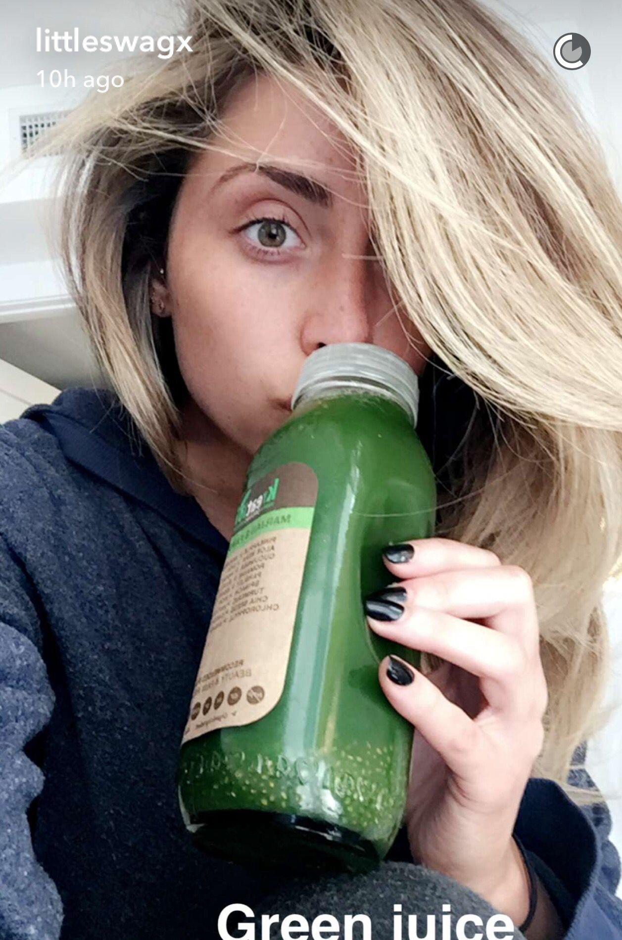 Selfie Lauren Summer nude (32 foto and video), Pussy, Is a cute, Twitter, panties 2020