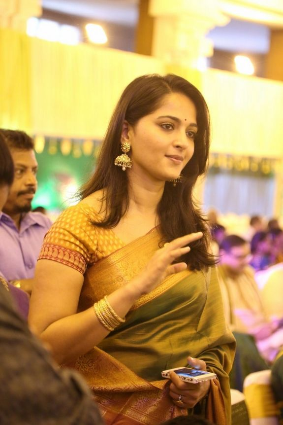 Prakash rao kovelamudi wife sexual dysfunction