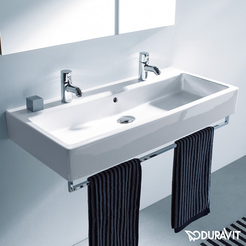 Duravit Bathroom Sink