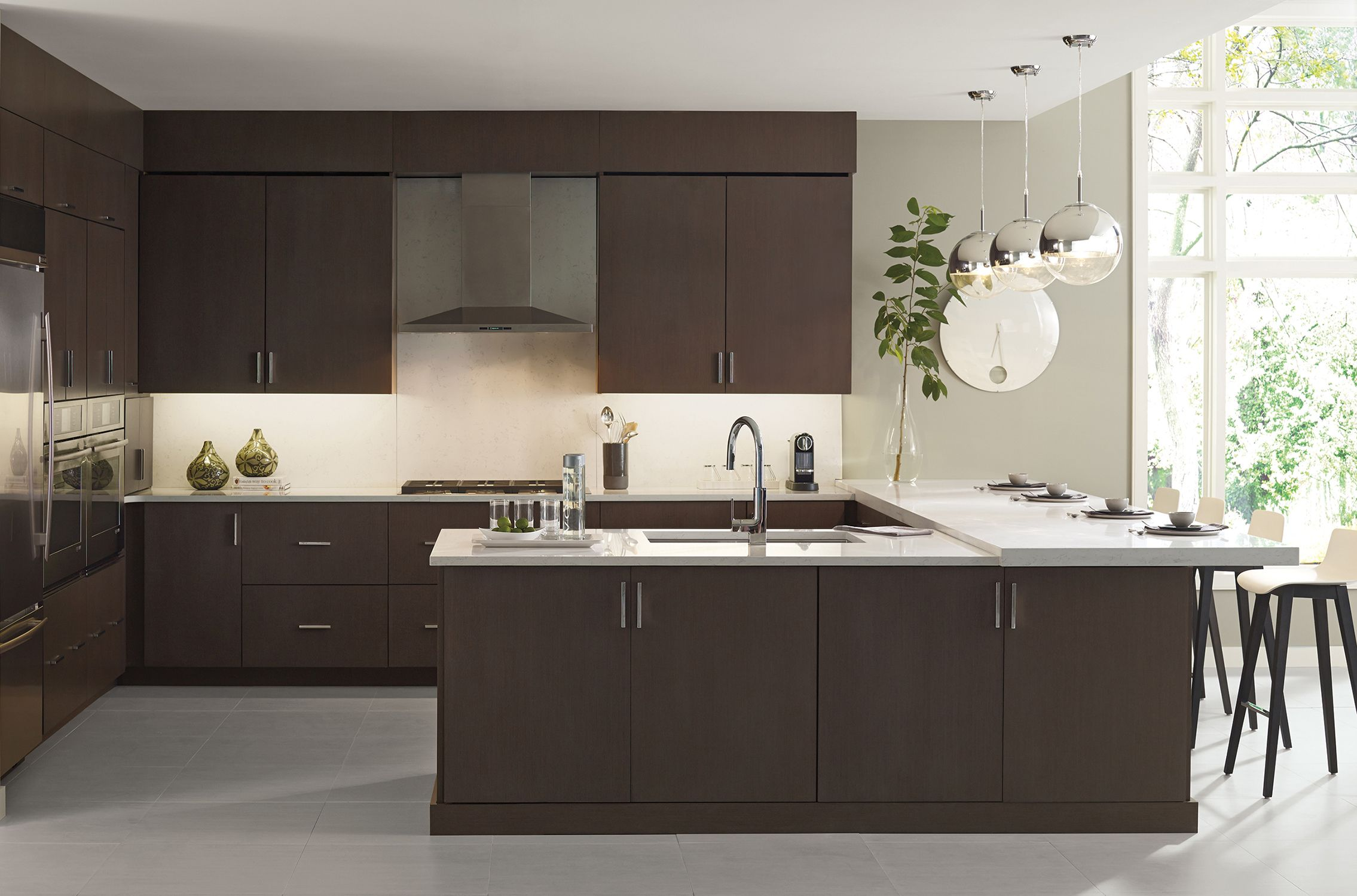 Bring in your kitchen floor plans and a helpful directbuy associate bring in your kitchen floor plans and a helpful directbuy associate can help you handpick solutioingenieria Gallery