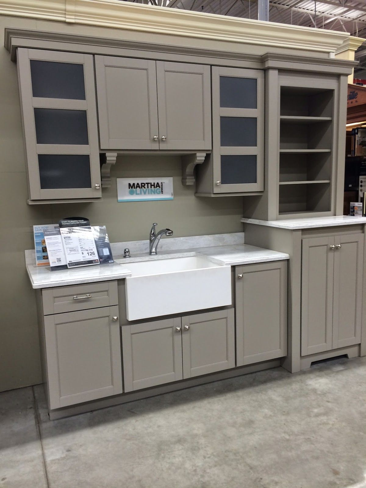 Pvc Kitchen Cabinets Home Depot 2021 Home Depot Kitchen Kitchen Cabinets Home Depot Kitchen Cabinets Home depot kitchen cabinet design