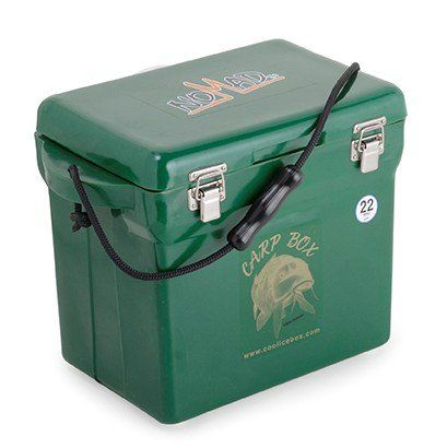 Nomad Coolers (@NOMADCOOLERS)   Twitter