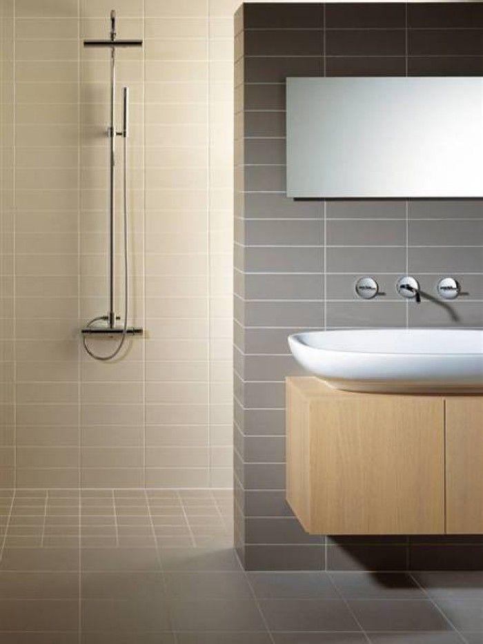 mosa badkamer - Google zoeken - Badkamer   Pinterest - Badkamer ...