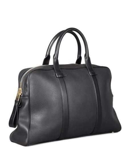 ea829bc088e393 Small Buckley Duffel Bag, Brown Tom Ford Handbags, Brown Bags, Duffel Bag,