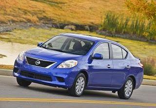 اسعار سيارات نيسان 2014 فى السعودية Http Www As3aar Com 2013 11 Nissan 2014 Prices Ksa Html Nissan Versa Mazda 6 Sedan Car