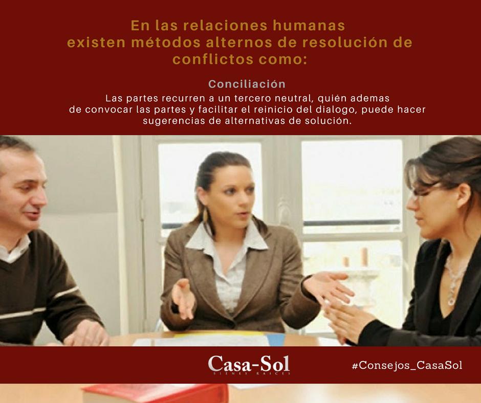 21 Ideas De Relaciones Humanas Relaciones Resolución De Conflictos Preguntas Para Hacer