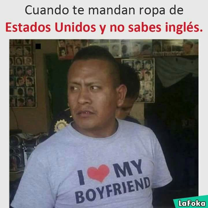 Pin By Gl On Humor Mexican Funny Memes Funny Boyfriend Memes Funny Spanish Memes