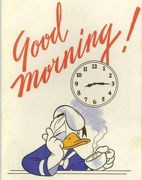 Pin By Opera On Good Morning Good Morning Disney Disney Memes Morning Quotes