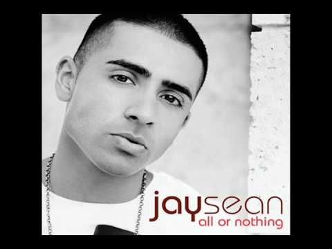 Jay Sean Down Candle Light Remix Instrumental Wedding Ceremony Song Maybe Jay Sean Jay Sean Down Jay Sean Songs