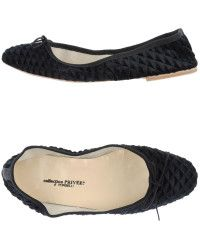 Collection Privēe? Collection Privee? Ballet Flats Ballerines J5eWKi