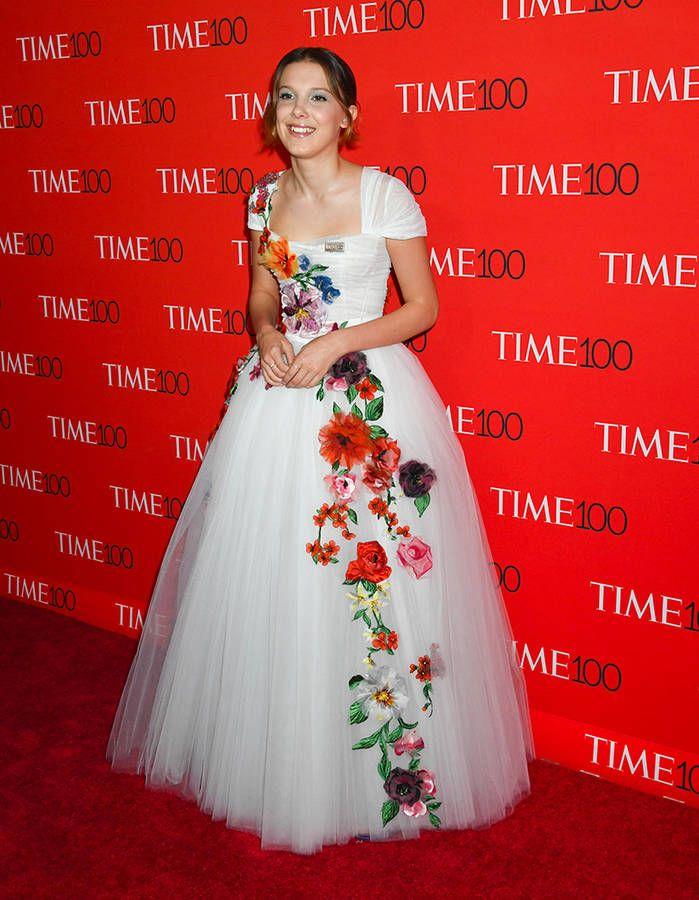 Nicole Kidman, J Lo… Les 100 personnalités les plus influentes ...