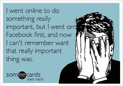 Same with Pinterest :)))))