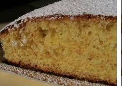 ⇒ Le nostre Bimby Ricette - Consigli per cucinare col Bimby ...