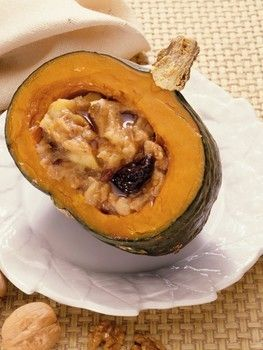 Microwave Acorn Squash Recipes From Mom S Cookbook With Images Microwave Acorn Squash Recipe Acorn Squash Acorn Squash Recipes