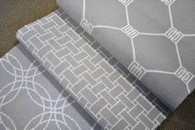 Bloomsburg Crossover Dark Grey A3468 35 Carpet Bloomsburg Carpet Rugs On Carpet Carpet Colors