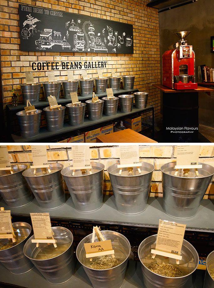 Pin On Coffee Shop Design
