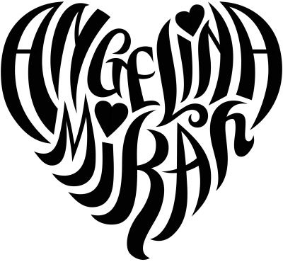 Heart Tattoo Designs With Names My Image Sense Heart Tattoo Designs Heart Tattoos With Names Heart Tattoo