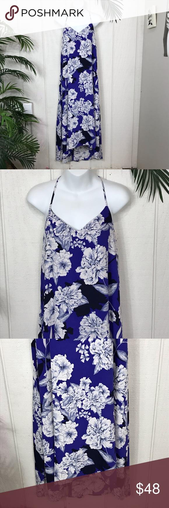 Tahari Maxi Dress Size Small Nwt Dresses Maxi Dress Clothes Design [ 1740 x 580 Pixel ]
