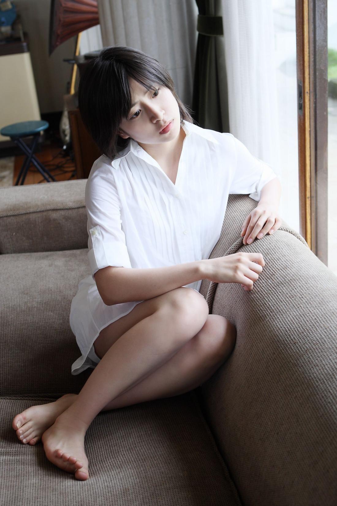 南沢奈央25