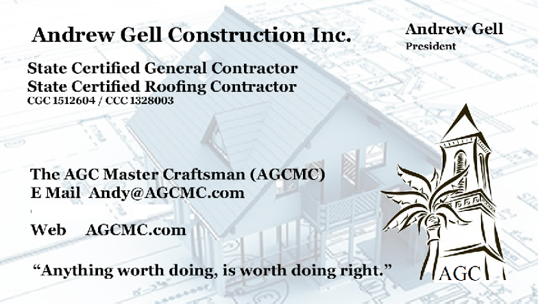 Cover Photo Roofing Contractors General Contractor Cover Photos