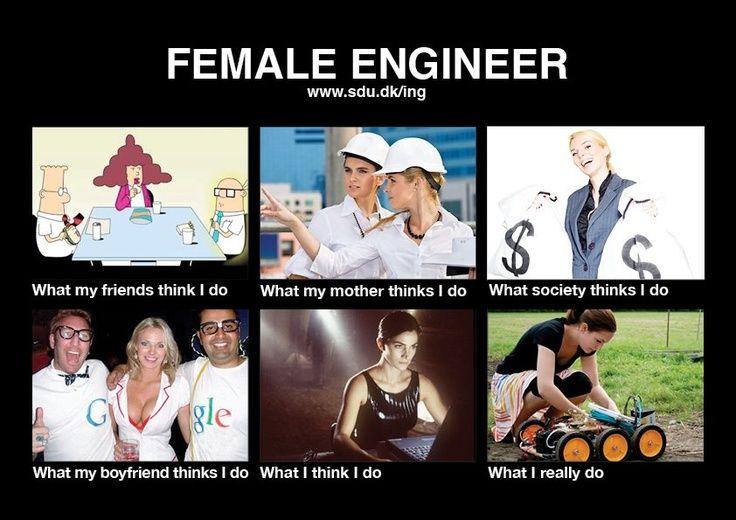 Mechanical engineering vs aerospace engineering?