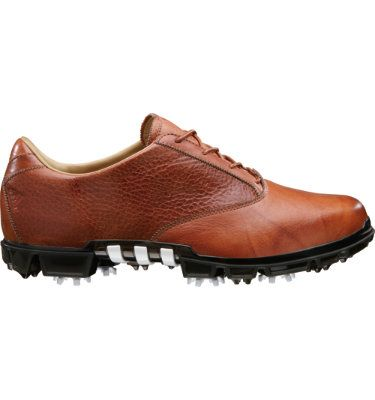 24+ Adidas motion golf shoes information