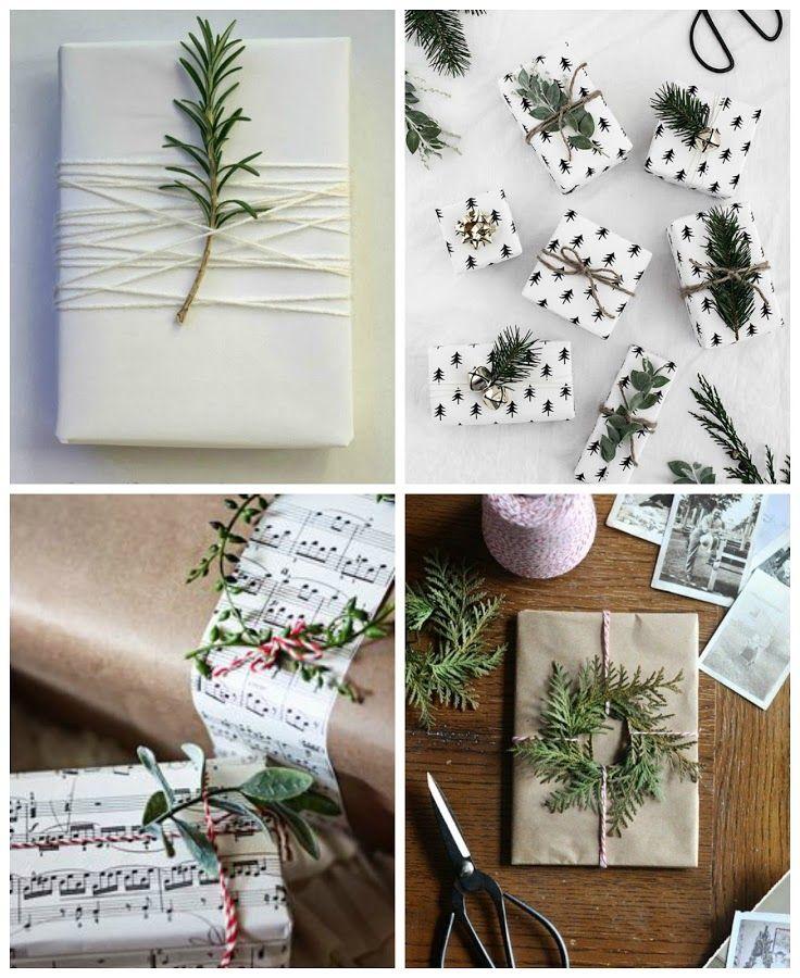 cmo envolver un libro para regalo ideas originales y fciles para hacer en casa fotos vdeos envolturas originales pinterest ideas originales