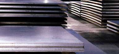 Steel Plates Weight Steel Plate Expanded Metal Diy Cnc
