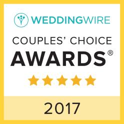 40 Yds Satin Fabric Roll Dark Turquoise Personalized Wedding