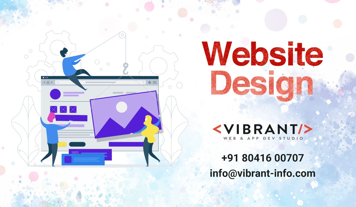 Checkout The List Of Top 10 Webdevelopment Development Companies In India Web Development Design Web Development Company Web Design