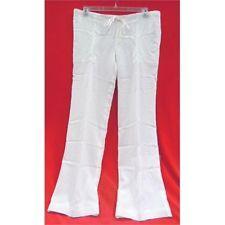 $  70.00 (34 Bids)End Date: Jun-02 07:28Bid now  |  Add to watch listBuy this on eBay (Category:Women's Clothing)...