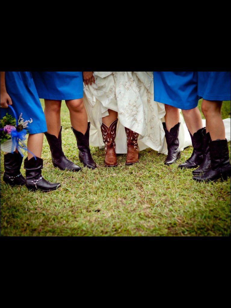 October country, rustic Wedding- Florida