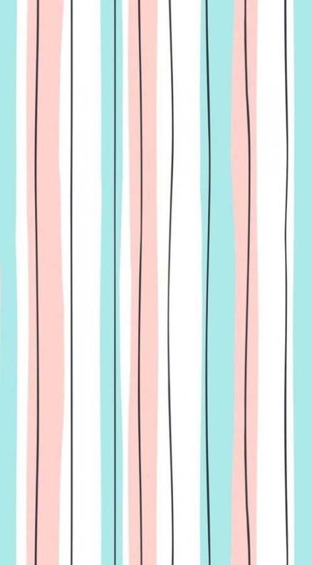Best Home Screen Aesthetic Wallpaper Ideas Iphone Background Wallpaper Digital Wallpaper Trendy Wallpaper