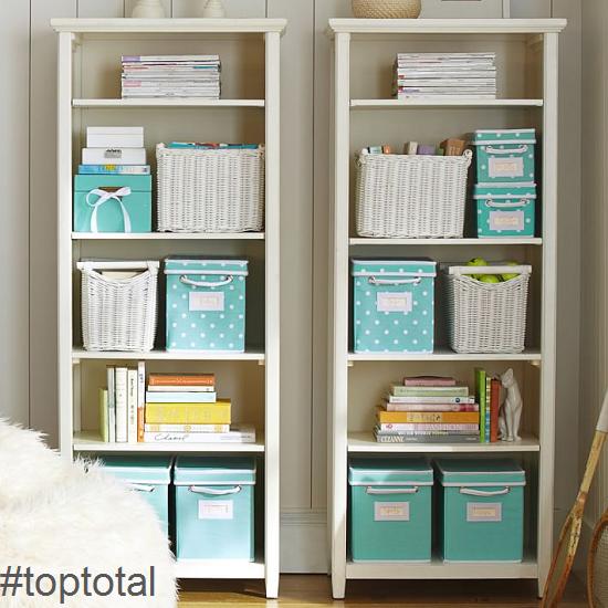 Como Montar Um Home Office Glam Lindo E Barato Mais De 30 Ideiais Para Te Inspirar