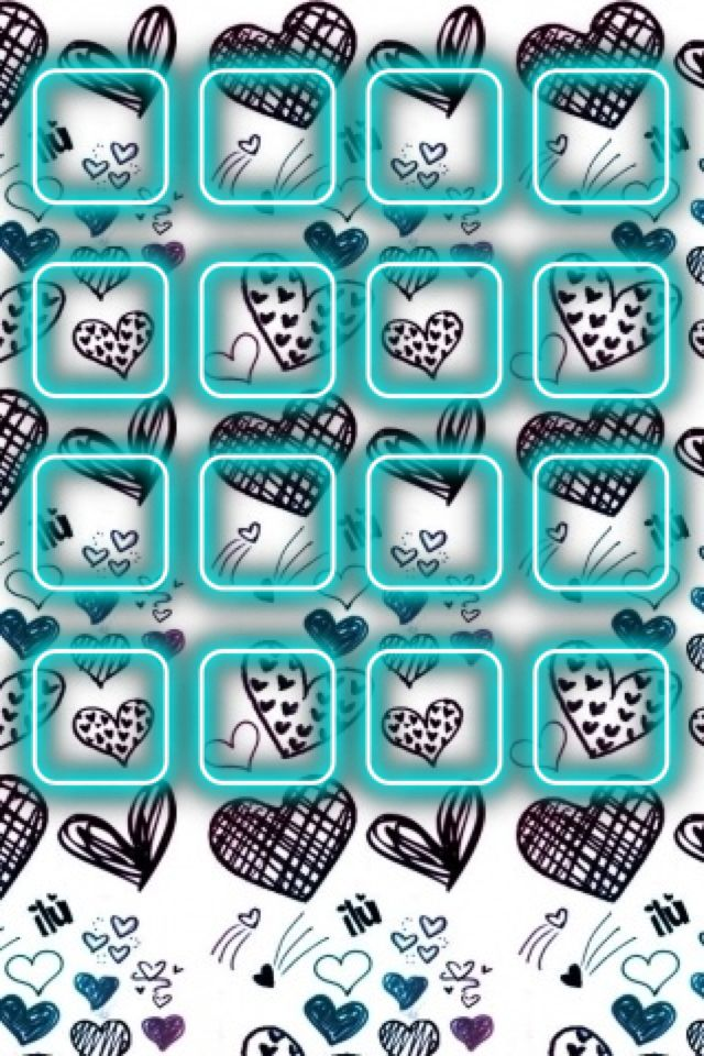 Iphone Shelves With Images Wallpaper App Cute Wallpapers For