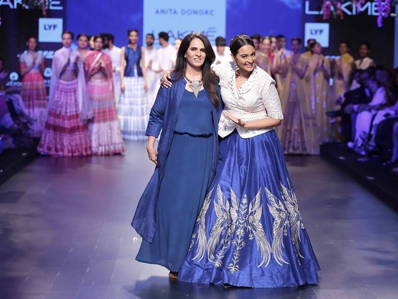 Famous Fashion Designers Indian Wear Fashion Designers Fashion Indian Fashion Trends Fashion Designers Famous