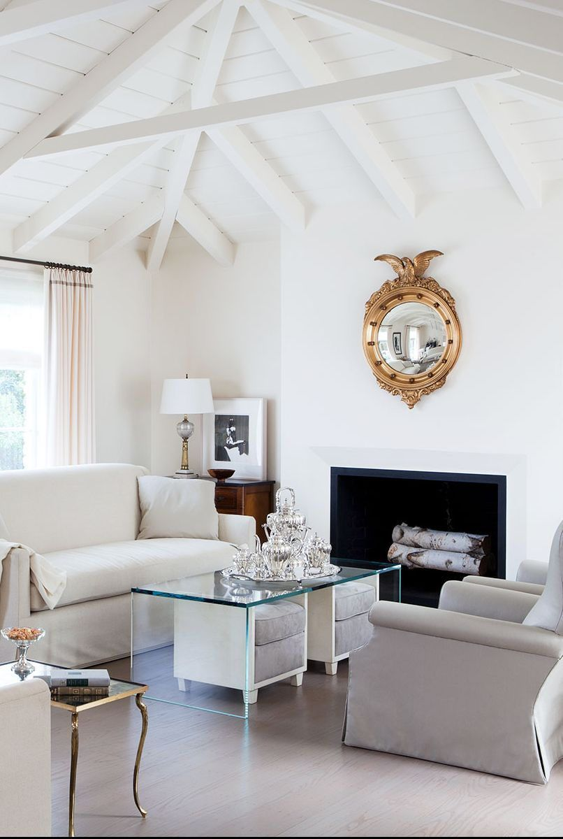 Home Decor Design On Instagram Looking For Interior Inspiration This Is Another Great Example Of A Well Decorated Living Ar Well Decor Interior Home Decor