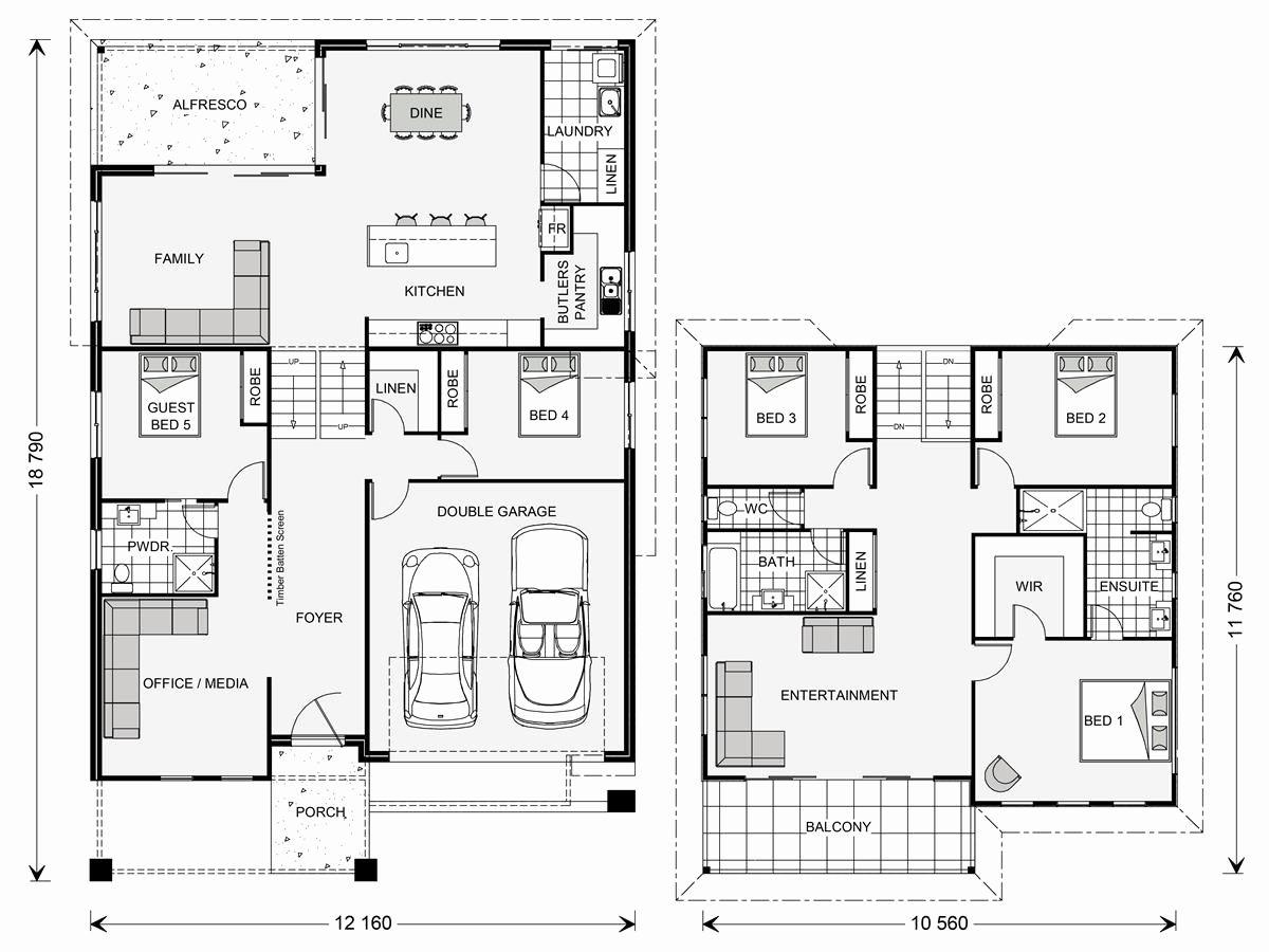 Modern Tri Level House Plans Awesome Plans For Split Level Homes