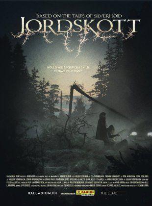 Jordskott Temporada 2 Ingles Subtitulado 720p