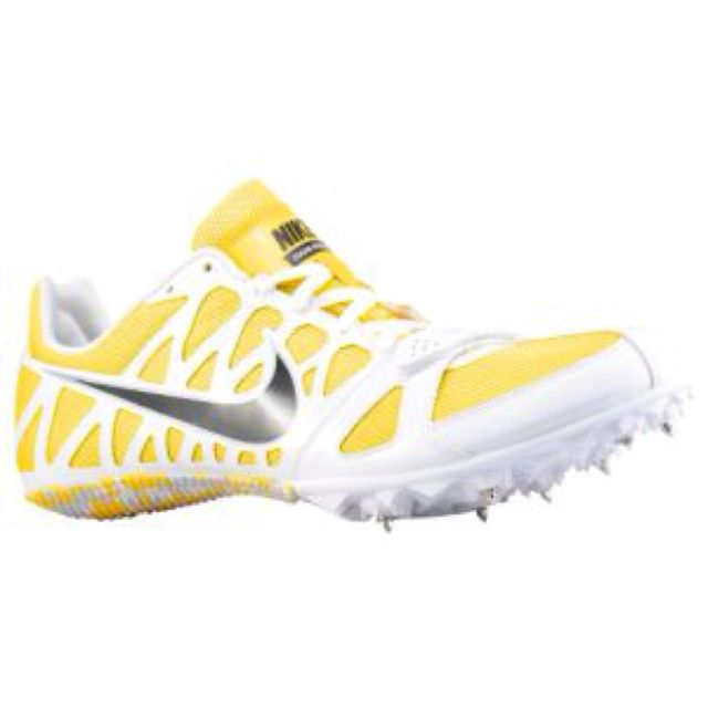 men, Nike shoes outlet, Running shoes nike