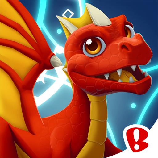 DragonVale World v1.8.0 Mod Apk http://ift.tt/2mxfoqo