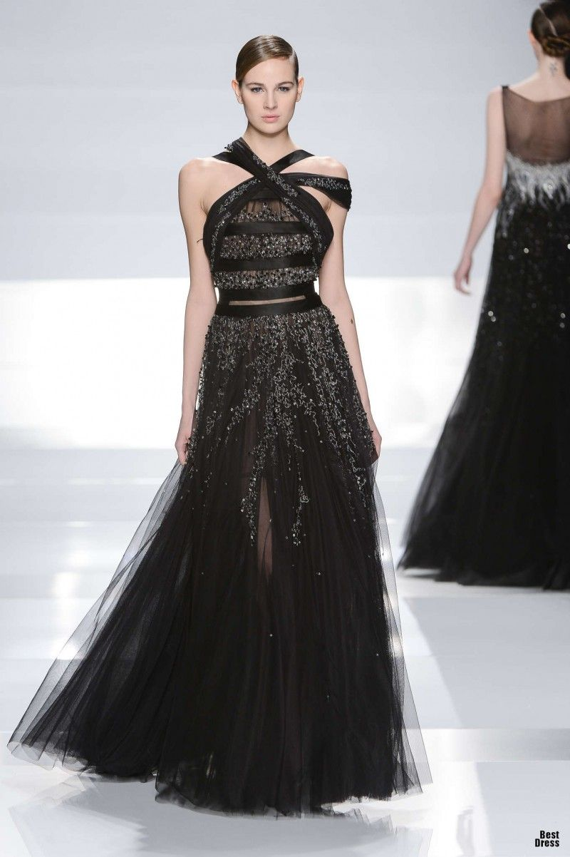 Tony ward moda pinterest design color gowns and fashion